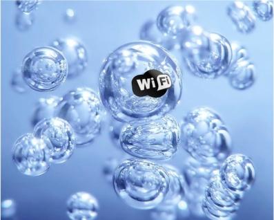 burbuja-wifi